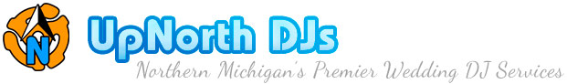 UpNorth DJs